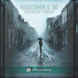 Rafau Etamski - Push For Love // SND - Foresight: Release Mix [NVR024: OUT NOW!]