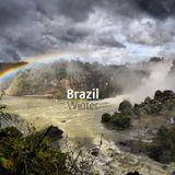 Aurion -  Brazil Winter PROMOMIX