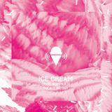 ICE CREAM: CRUEL SUMMER 11 - 16/09/2014 - FUCK IT WE OUT