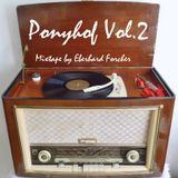 Ponyhof Vol.2 DJ Set