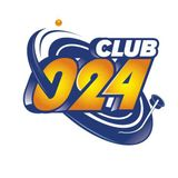 Club024 LIVE-Vrijdag 23 augustus-Timothy Fall-Jimmy Ouwens- Daniel Williamsen