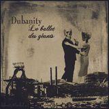 Dubanity - Le ballet des géants