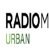 Adj Radiomixes Urban Sampler 2019
