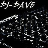 DjDave - MegaMix 3