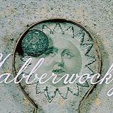 Jabberwocky 04.12.2014 (Favourite Cover Songs Pt.1 - by danis k)