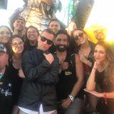 Live at EDC Las Vegas 2018