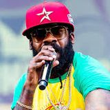 A tribute to Tarrus Riley - Part 2