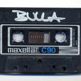Chris Bulla - Version Idjut Vol 2 (Mixtape-Both Sides) - 2000