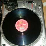 "REALvinyl @ Sonntags-Spielratz  Tech(no)house  bandurstig_12"""