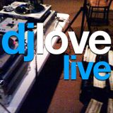 DJ Love: Live at Ten in Downtown Dallas - March 19th 2010 (Part 3)