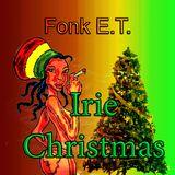 Irie Christmas -Positive Vibes