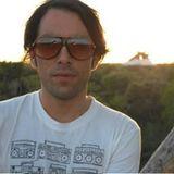 The BPM Festival - Robbie Akbal: SlowMotion