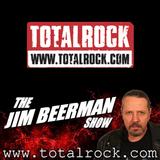 The DJ Beerman Show 2nd July 2019