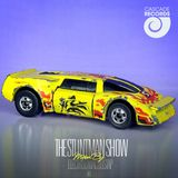 THE STUNTMAN SHOW #5 mixed by ELECTROOM ACOOSTAP