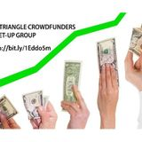 Crowdfunding: Tips for Beginners