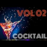 COCKTAIL - VOL 02