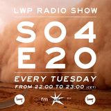 Lowup Radio Show s04e20