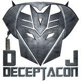 Deceptacon mixtape radio edit