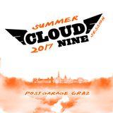 Pete van Weed Live @ Cloud Nine with Dennis Cruz