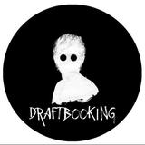 JimPanse - Draftbooking 002