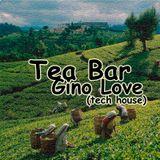 Tea Bar by Gino Love