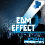 EDM Effect 2017