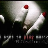 I WANT TO PLAY MUSIC