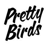 Johannes Tutsi @ Pretty Birds, Frankfurt (2014-04-04)