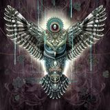 Ben Seagren - Altered States (Deep House Mix)