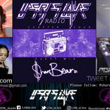 USB sLAve Radio Chapter 4 Ft. $hareBear