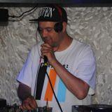 The TRICKSTA Show #017 - 11.01.17 - DJ Tricksta