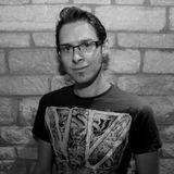 James Black Presents - TEKBEAT - DreamScape Trance Mix - Vol 1
