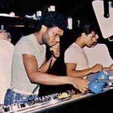 Larry Levan Live@Paradise Garage, New York 1979