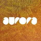 Weekend Warmer @AuroraFM - Garage Special - 2014.03.28