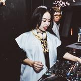 Nonstop VinaHey - Cõi Thần Tiên - Hết Cỡ Vào Nhé - DJ Đạt Bống Mix