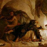 Tartini - Devil's Trill