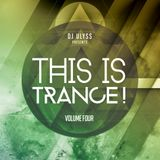 This is trance! - [volume four]