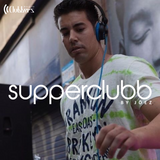 SupperClubb by Jöez EP002 (Jueves 14 Abril 2016)