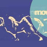 DJset Played @LIBT Movement 17.3 @Orbeat, Nuernberg, Germany - 16.12.17
