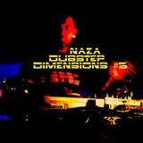 NAZA - DUBSTEP DIMENSIONS #3
