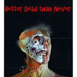 Samhain Seance 3 : Better Dead than Never
