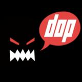 DOP X (Audio)