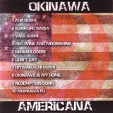 4th October 2017, Okinawa Americana