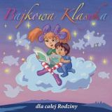 Bajkowa Klasyka - Brzechwa & Tuwim