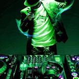 DJay Reace Practice mix