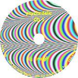 Psychedelic CD 1 - Dj CraigP
