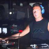 Mauro Picotto - Live @ Gatecrasher 2002