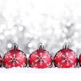 Smooth Jazz - Christmas