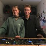 rosi96.de Nr. 04 w/ DJ PEE BEE