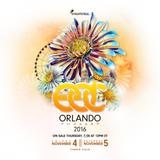 Kayzo - Live @ EDC Orlando 2016 - 04.11.2016